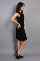 Climax Dresses