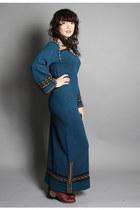 LUCKY VINTAGE Dresses