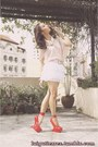 Lui-gutierrez-heels