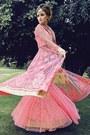 Lurap-dress