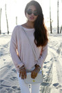 Hanne-boots-alexander-wang-boots-free-people-jeans-pink-pullover-h-m-sweater