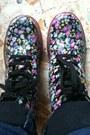 Boots-jumper