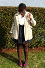 Camel-fletcher-by-lyell-coat-black-thrifted-skirt-ivory-thrifted-2-blouse-