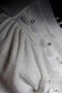 White-forever-21-cardigan-white-t-shirt-black-nenee-skirt-black-american-a