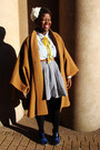Light-blue-shirt-tawny-thrifted-3-cape-yellow-american-apparel-tie-blue-fl