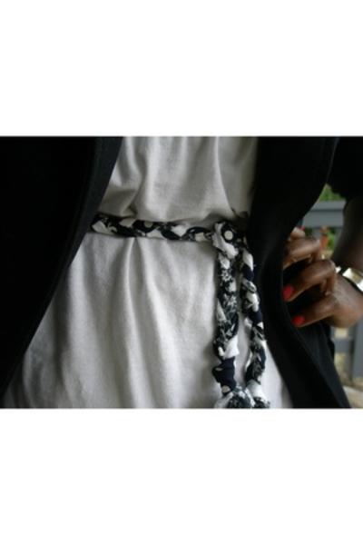 Gap t-shirt - blazer