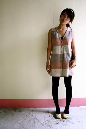 judy stripes