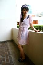 my sweet jane dress