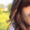 maarissa