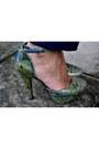Primark-heels-vintage-bag-primark-blouse-zara-pants