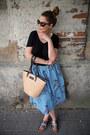 Venezia-shoes-medicine-skirt