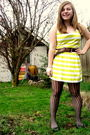 F21-dress-f21-tights-f21-shoes-urbanoutfitters-belt-tiffany-co-necklace-