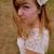 magpie13