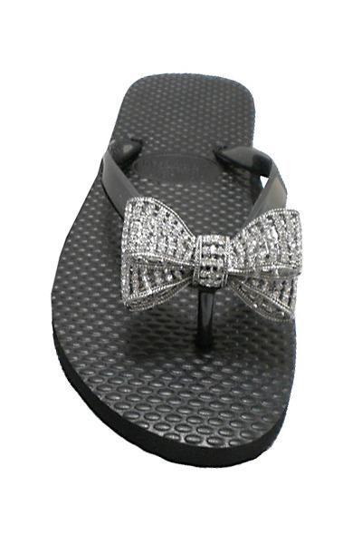 da52ce0910155 Jamie Kreitman Shoes