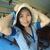 maharot1525