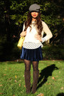 Ysl-boots-jcrew-hat-zara-sweater-h-m-tights-jcrew-blouse