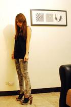 same jeans.