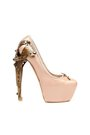 Pink-alexander-mcqueen-shoes