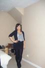 Black-tights-primark-tights-black-shoes-primark-heels-black-skirt-miss-selfr
