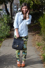 Sam-edelman-shoes-hm-shirt-zara-pants