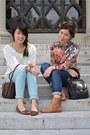 Joes-jeans-light-blue-asos-jeans-wholesale-dress-shirt-thrifted-coach-bag