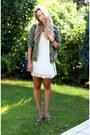 New-look-dress-aeropostale-jacket-muberry-bag-primark-wedges