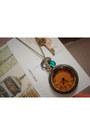 Ceciliajewelry-necklace