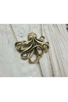 Ceciliajewelry necklace