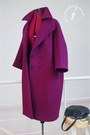 Brick-red-wool-made-by-me-dress-maroon-wool-diagonal-reiss-refashion-coat