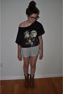 Diy-shorts-kohls-boys-department-shirt-random-street-vendor-glasses
