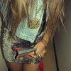 mardel_sonrisa