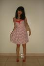 Beige-melissa-x-vivienne-westwood-shoes-beige-topshop-dress