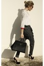 Christian-louboutin-heels-hermes-bag-emmanuelle-khanh-sunglasses