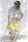 H-m-sunglasses-manoush-belt-suncoo-t-shirt-h-m-sandals-forever-21-skirt