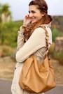 Zara-boots-stradivarius-coat-prada-bag-mango-blouse
