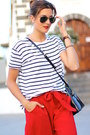 Bimba-lola-bag-zara-panties-stradivarius-t-shirt