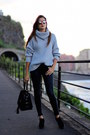 Prada-bag-marc-jacobs-sunglasses-sheinside-cardigan