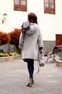Zara-boots-zara-jeans-choies-scarf-michael-kors-bag