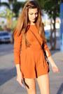 Zara-boots-guess-bag-inlovewithfashion-jumper
