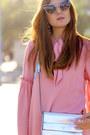 Zara-boots-shein-dress-guess-bag-fendi-sunglasses