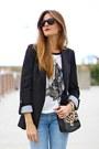 Zara-boots-primark-jeans-zara-blazer-imperio-clandestino-bag