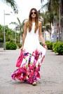 Choiescom-dress-chicnova-bag