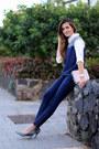 Romwe-shirt-bimba-y-lola-bag-zara-panties-mango-heels
