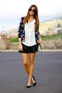Sheinside-jacket-persunmall-bag-sheinside-blouse-persunmall-skirt
