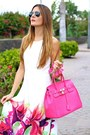 Choiescom-dress-chicnova-bag