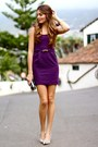 Sammydress-dress-persunmall-heels
