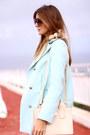 Shein-coat-chloe-sunglasses-zara-panties