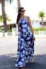 Sheinside-dress-dolce-gabbana-sunglasses-zara-sandals