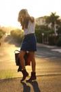 It-shoes-boots-stradivarius-belt-stradivarius-skirt-pull-bear-t-shirt