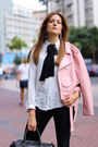 Zara-boots-zara-jacket-guess-bag-zara-blouse-zara-panties